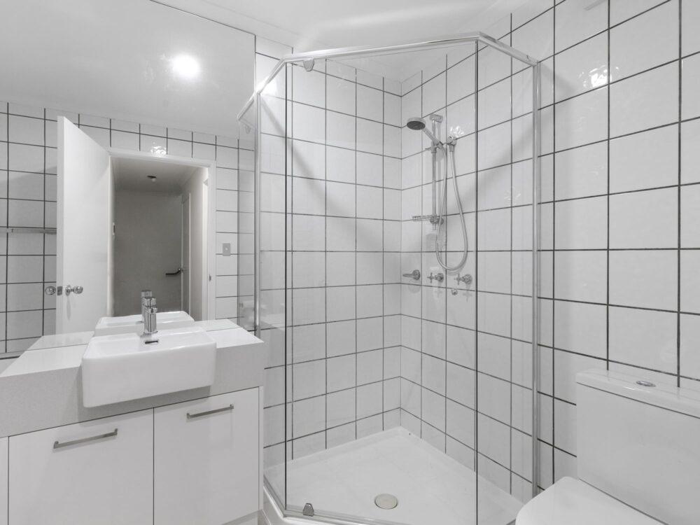 andari-3-bed-unit-8 (10)
