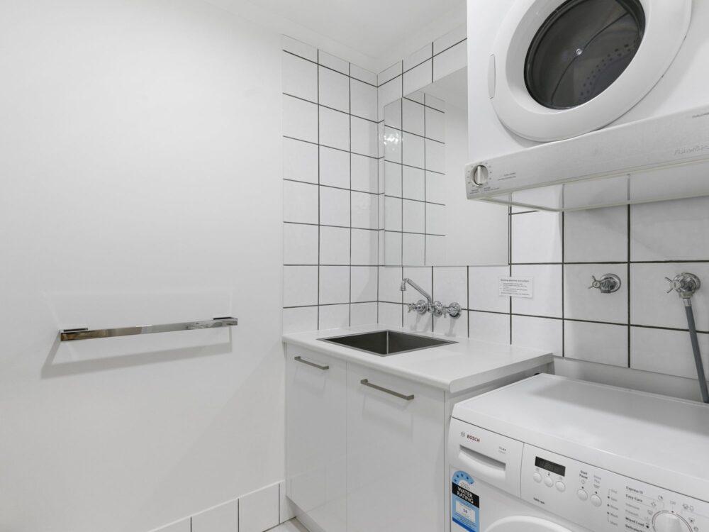 andari-3-bed-unit-8 (9)