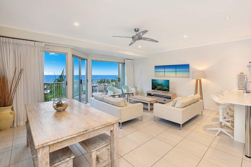 apartment-10-andari-sunshine-beach-noosa-10