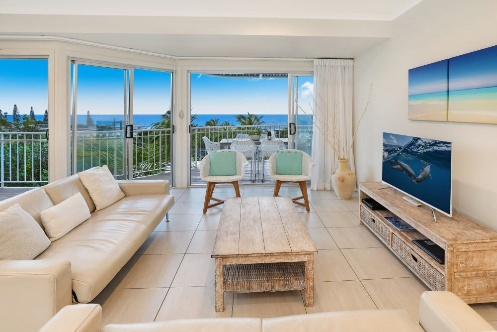 apartment-10-andari-sunshine-beach-noosa-11