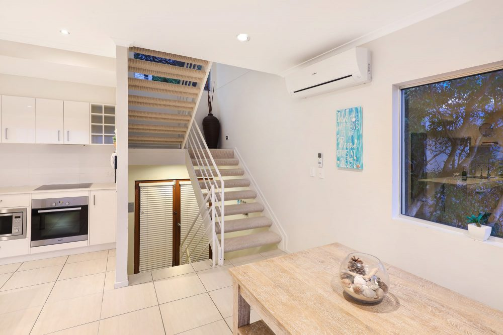 apartment-10-andari-sunshine-beach-noosa-13