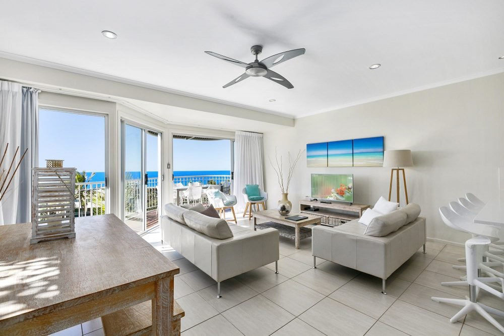 apartment-10-andari-sunshine-beach-noosa-14