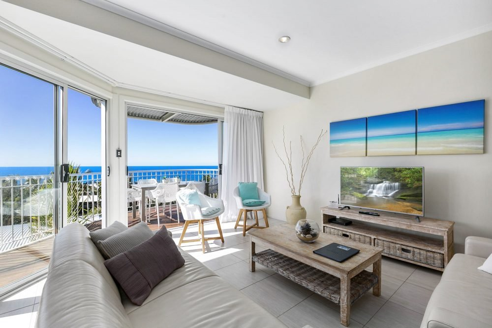 apartment-10-andari-sunshine-beach-noosa-15