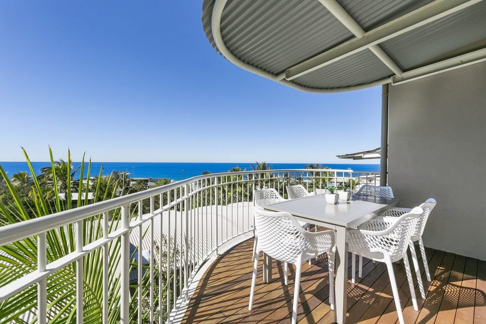 apartment-10-andari-sunshine-beach-noosa-16