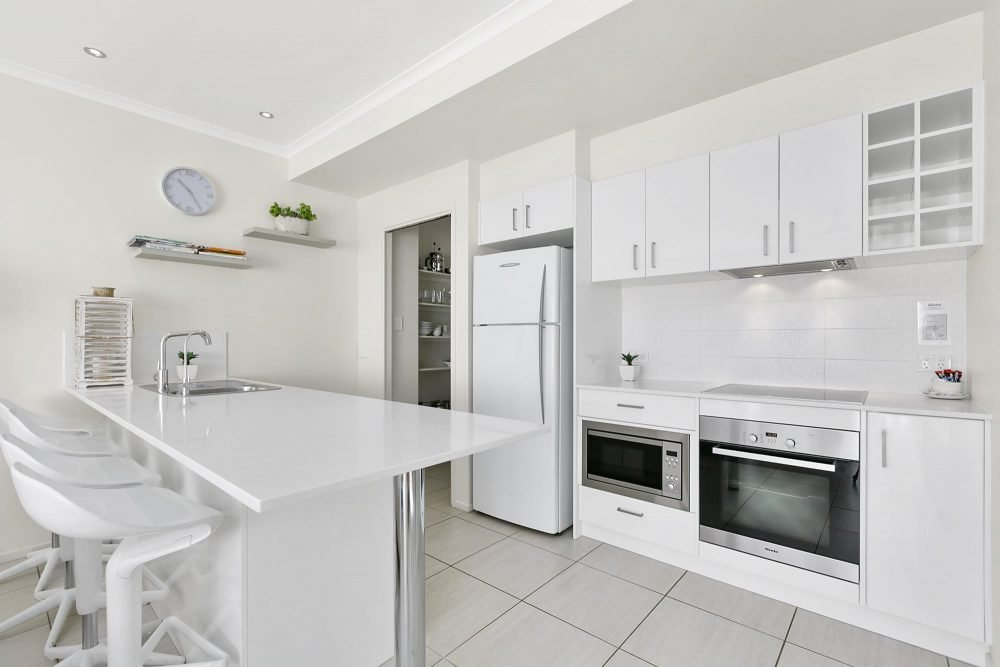 apartment-10-andari-sunshine-beach-noosa-17