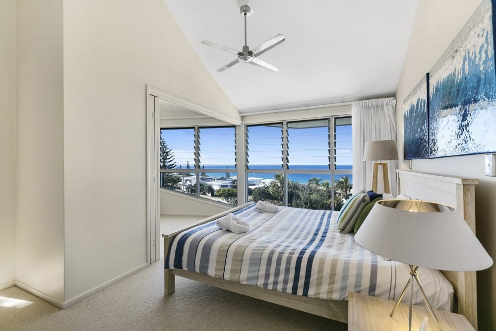 apartment-10-andari-sunshine-beach-noosa-2