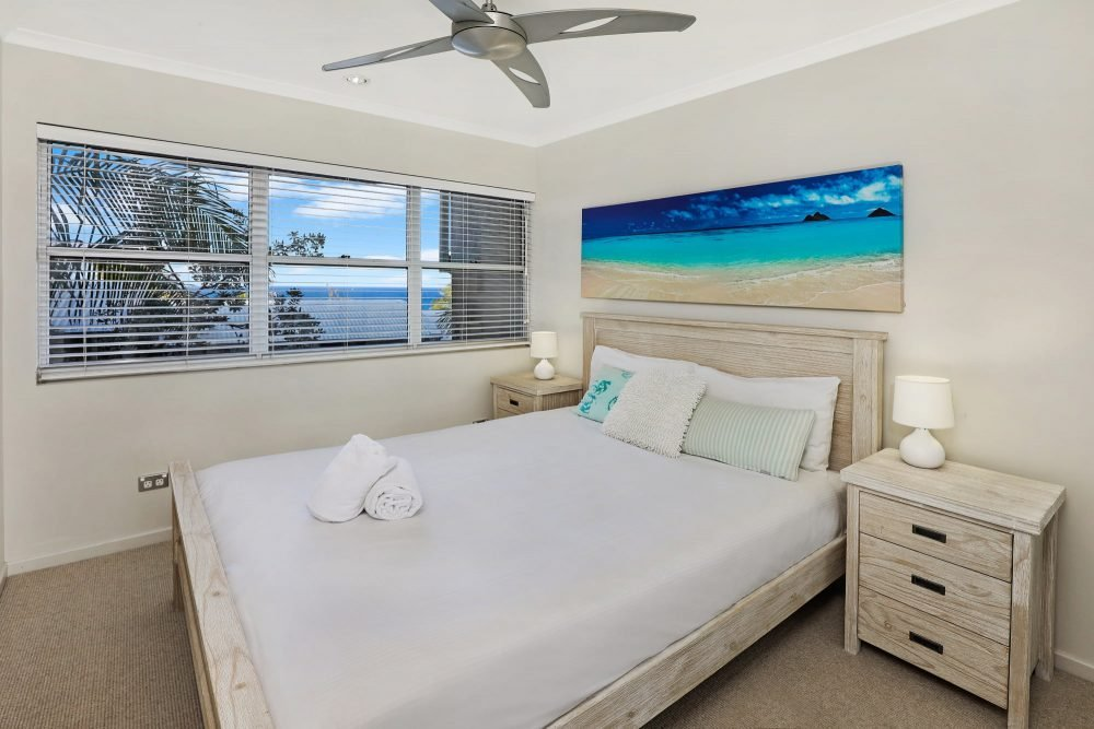 apartment-10-andari-sunshine-beach-noosa-3