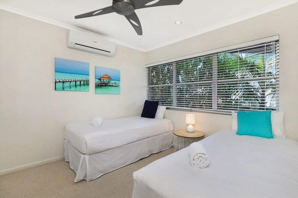 apartment-10-andari-sunshine-beach-noosa-4
