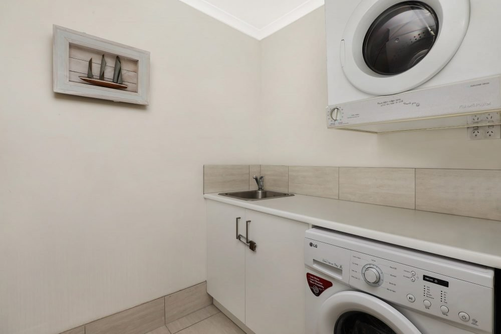 apartment-10-andari-sunshine-beach-noosa-5