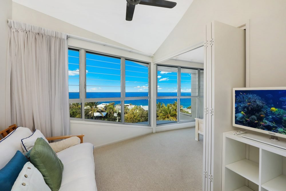 apartment-10-andari-sunshine-beach-noosa-7