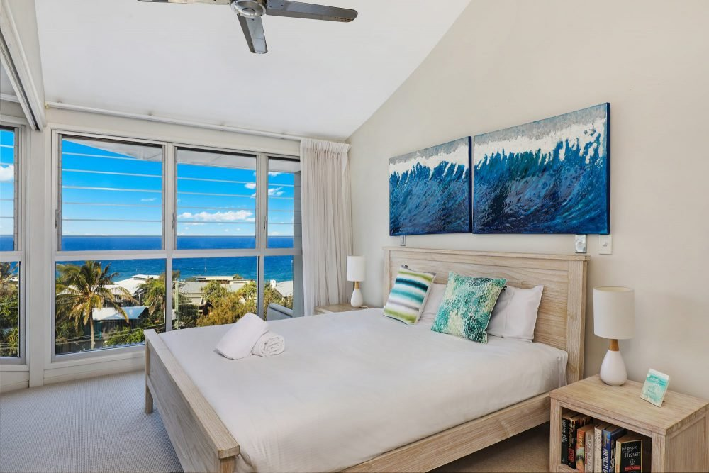 apartment-10-andari-sunshine-beach-noosa-8