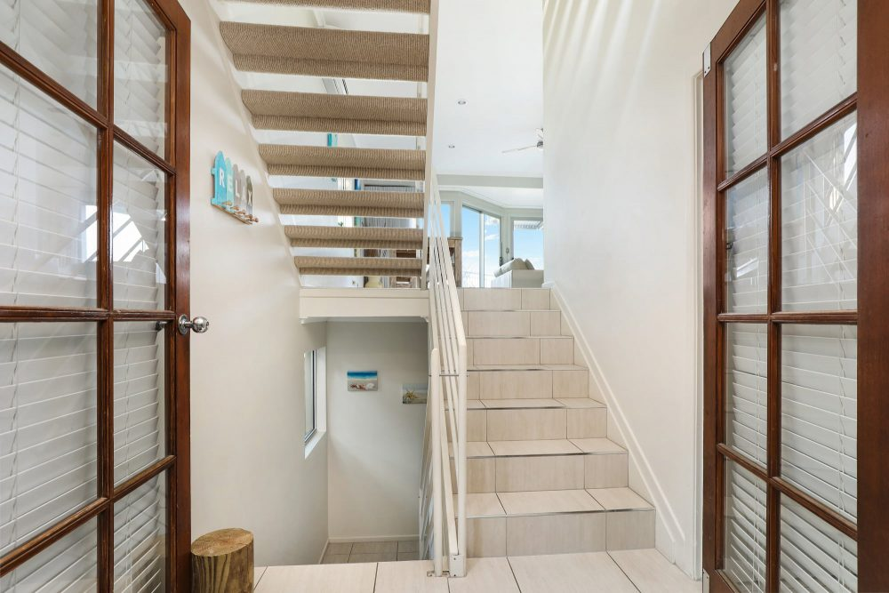 apartment-10-andari-sunshine-beach-noosa-9