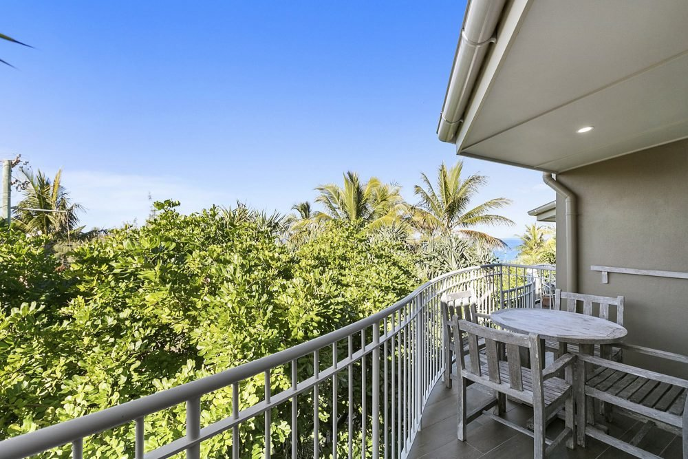 apartment-2-andari-sunshine-beach-noosa-11