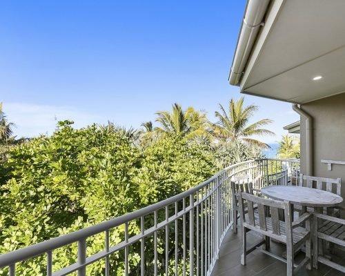 apartment-2-andari-sunshine-beach-noosa-11