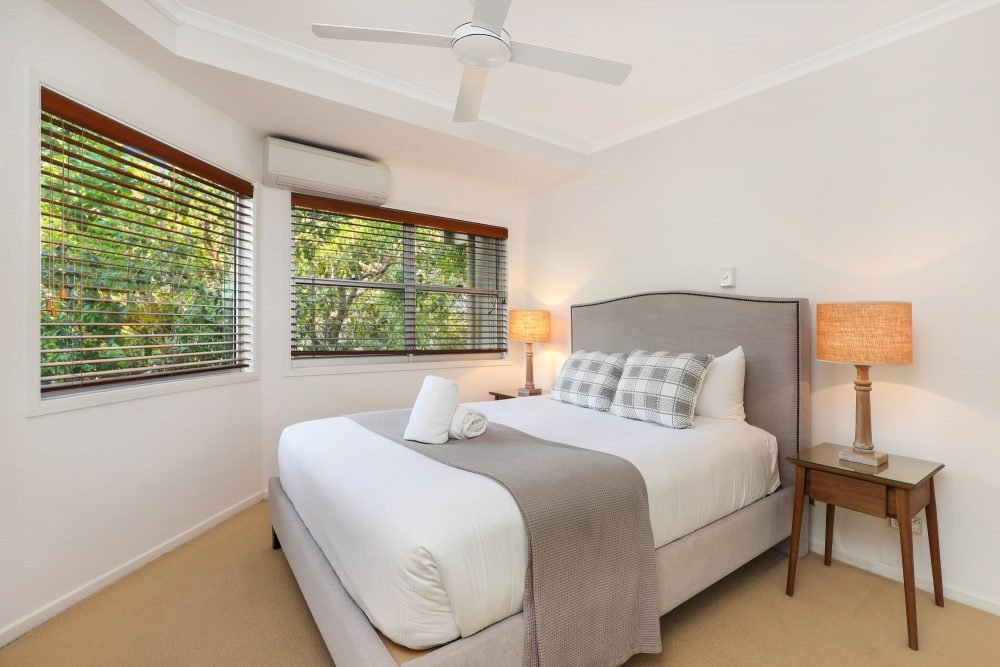 apartment-2-andari-sunshine-beach-noosa-2