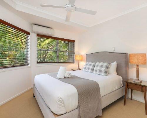 apartment-2-andari-sunshine-beach-noosa-2