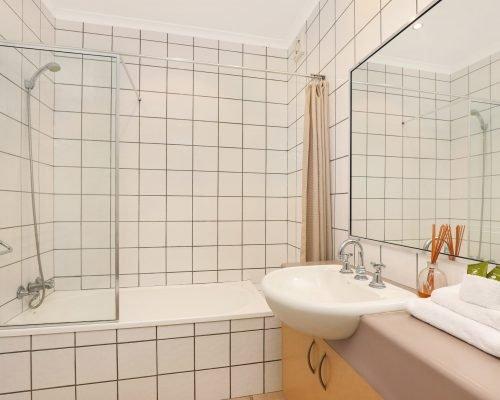 apartment-2-andari-sunshine-beach-noosa-3