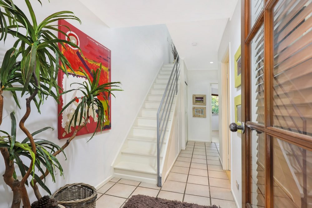 apartment-2-andari-sunshine-beach-noosa-4