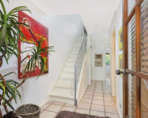 apartment-2-andari-sunshine-beach-noosa-4