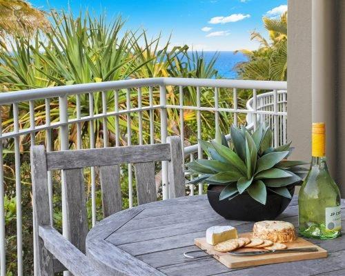 apartment-2-andari-sunshine-beach-noosa-5