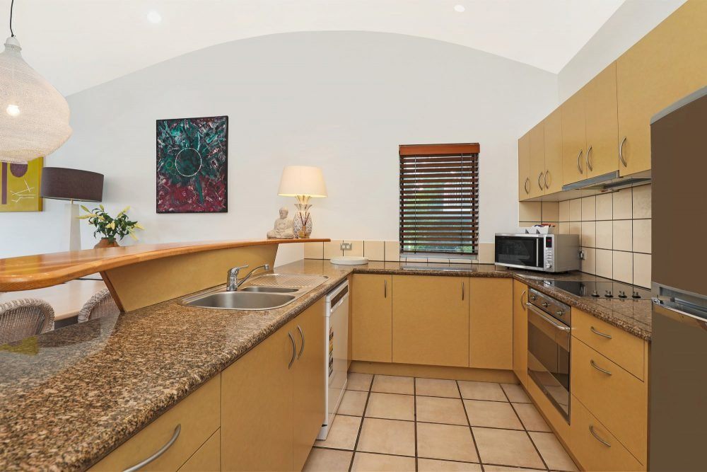 apartment-2-andari-sunshine-beach-noosa-6