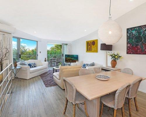 apartment-2-andari-sunshine-beach-noosa-7