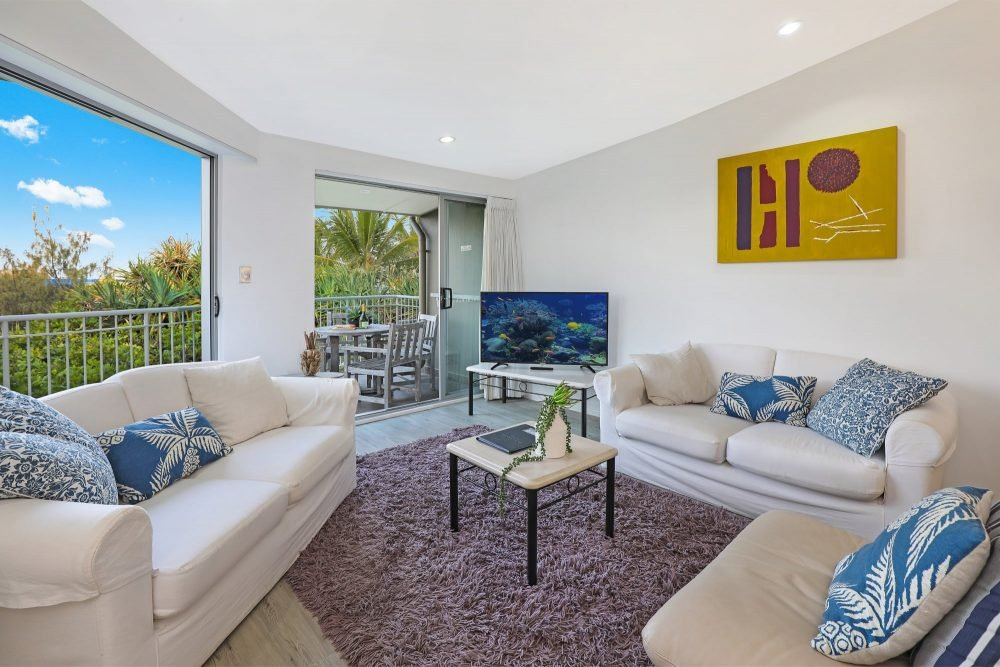apartment-2-andari-sunshine-beach-noosa-8
