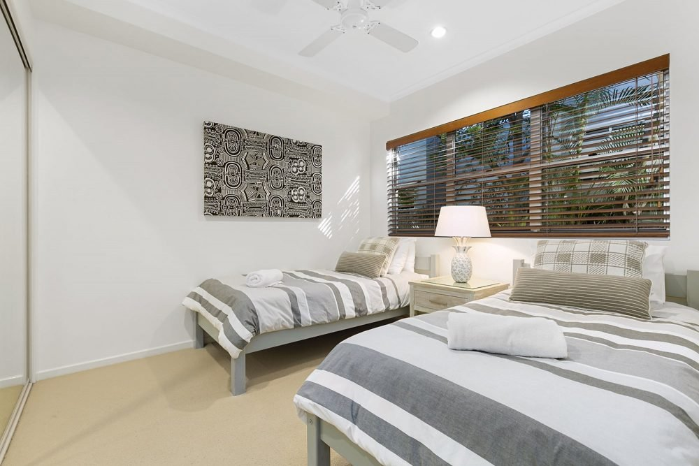 apartment-2-andari-sunshine-beach-noosa-9