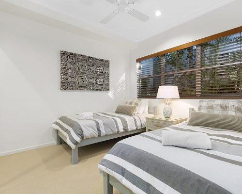 apartment-2-andari-sunshine-beach-noosa-9