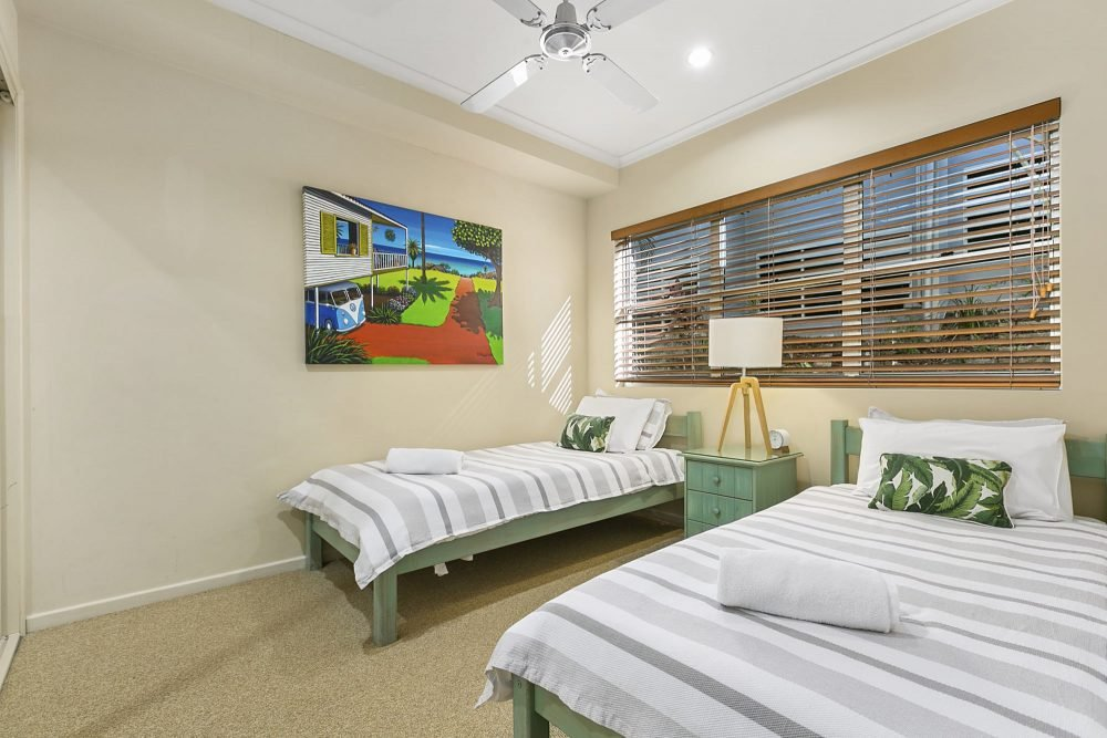 apartment-3-andari-sunshine-beach-noosa-1