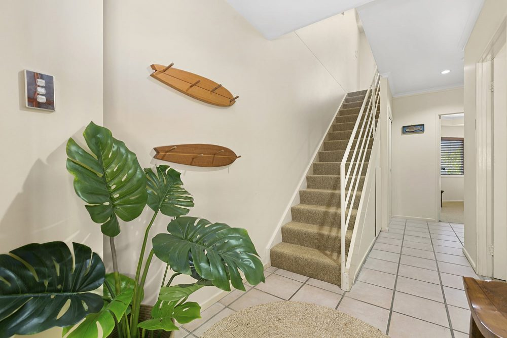 apartment-3-andari-sunshine-beach-noosa-10