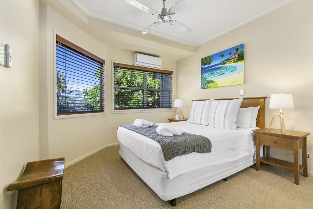 apartment-3-andari-sunshine-beach-noosa-4