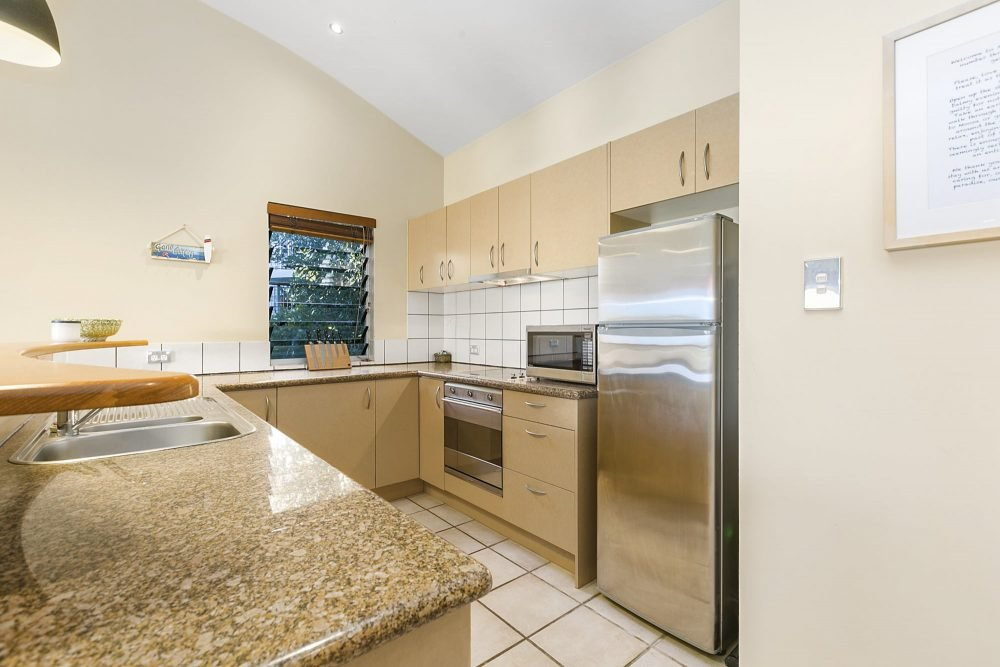 apartment-3-andari-sunshine-beach-noosa-5
