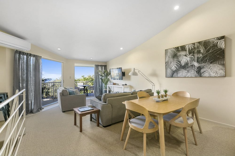 apartment-3-andari-sunshine-beach-noosa-6