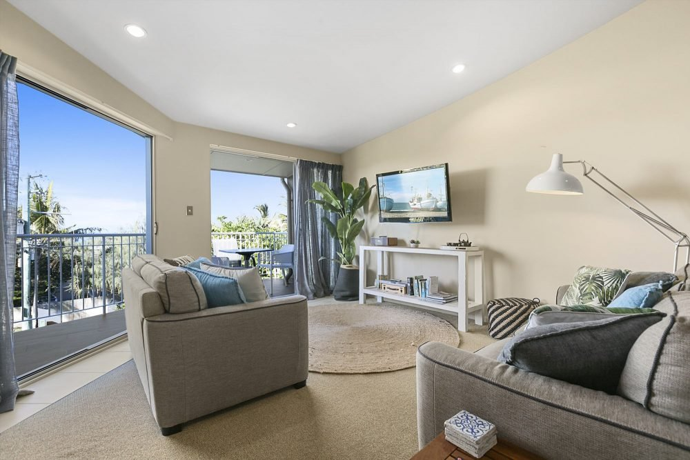 apartment-3-andari-sunshine-beach-noosa-7