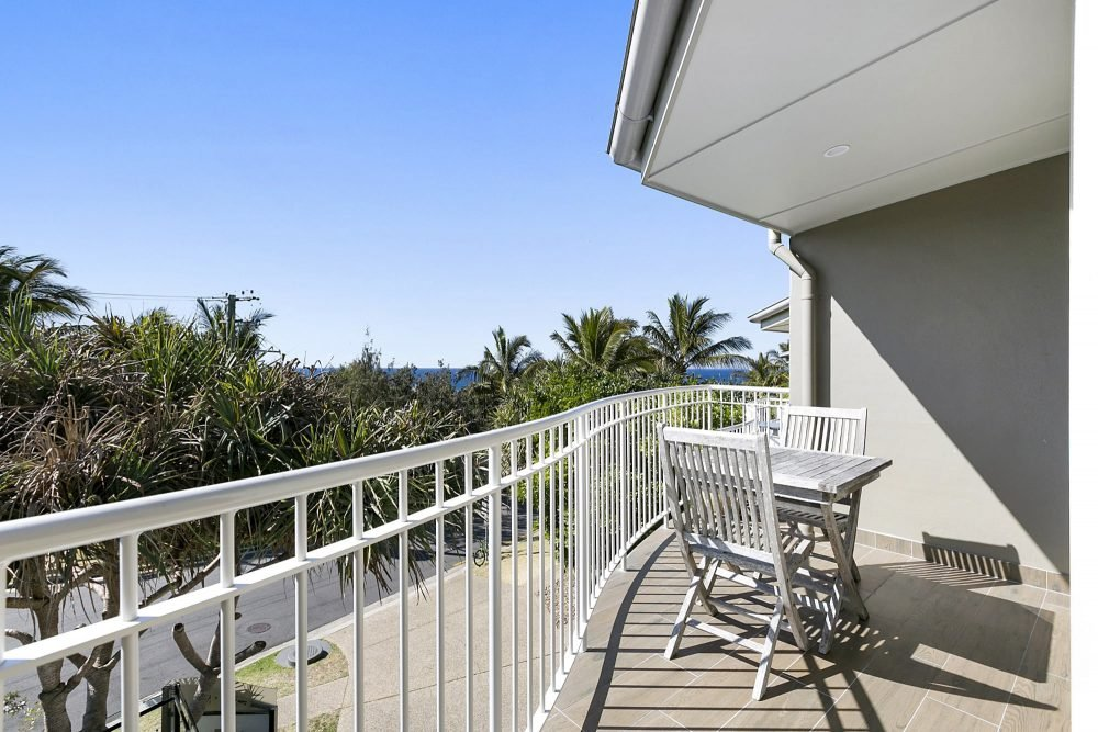 apartment-4-andari-sunshine-beach-noosa-10