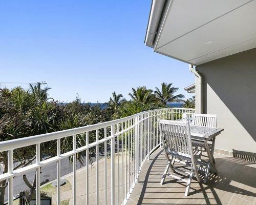 apartment-4-andari-sunshine-beach-noosa-10