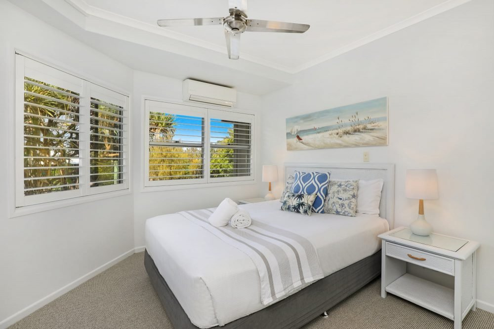 apartment-4-andari-sunshine-beach-noosa-2