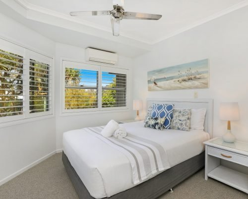 apartment-4-andari-sunshine-beach-noosa-2