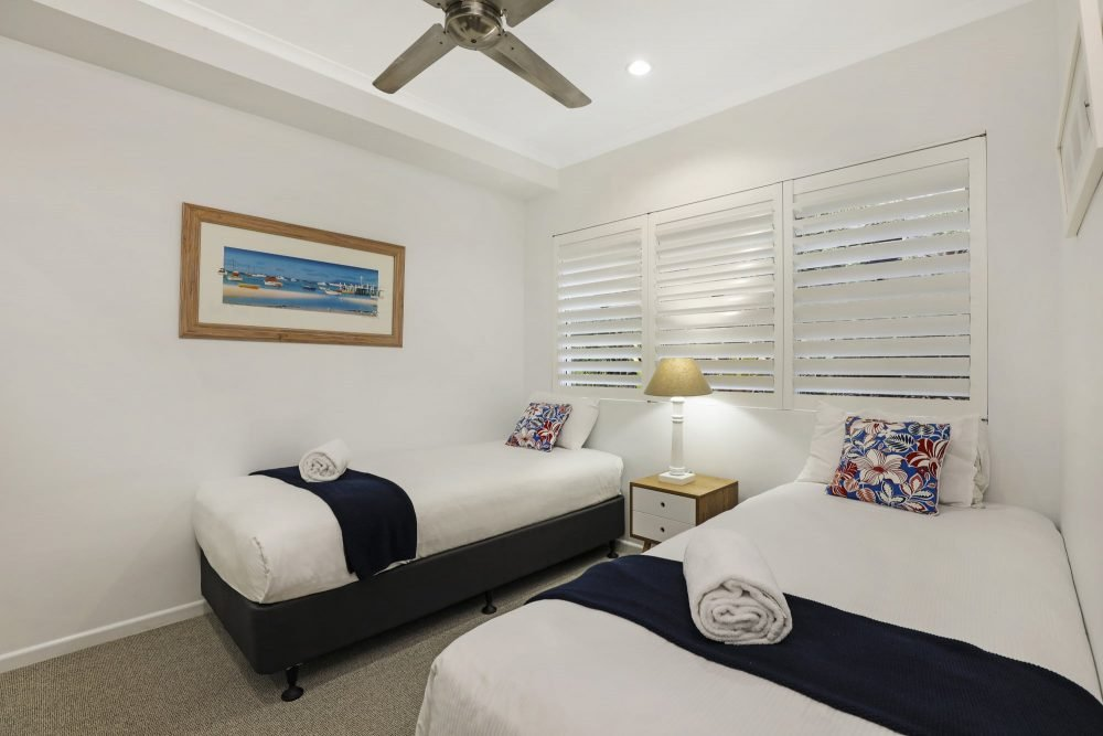 apartment-4-andari-sunshine-beach-noosa-4