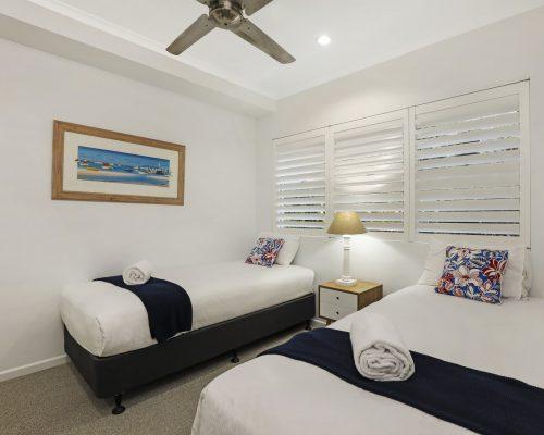 apartment-4-andari-sunshine-beach-noosa-4