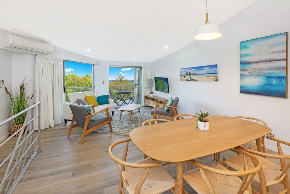 apartment-4-andari-sunshine-beach-noosa-7