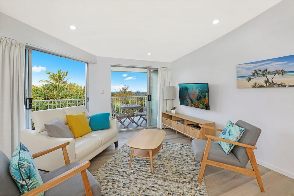 apartment-4-andari-sunshine-beach-noosa-8