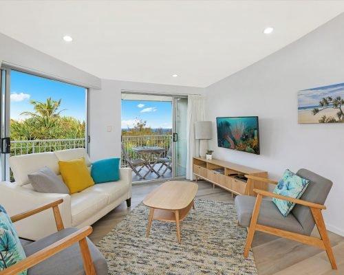 apartment-4-andari-sunshine-beach-noosa-8