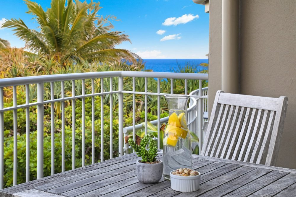 apartment-4-andari-sunshine-beach-noosa-9