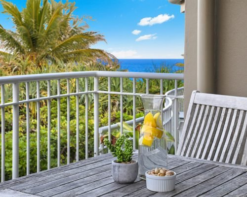 apartment-4-andari-sunshine-beach-noosa-9