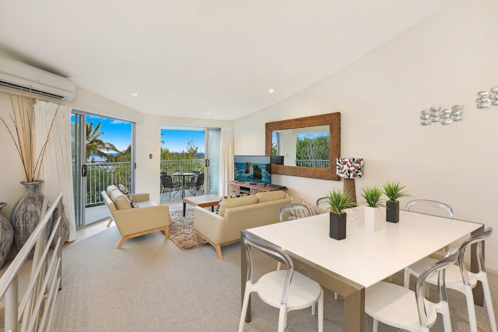 apartment-5-andari-sunshine-beach-noosa-12