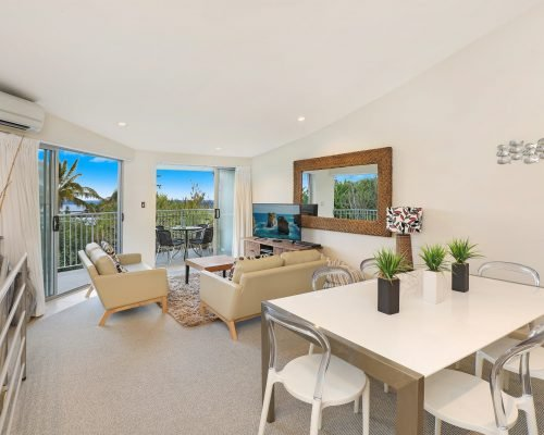 apartment-5-andari-sunshine-beach-noosa-12
