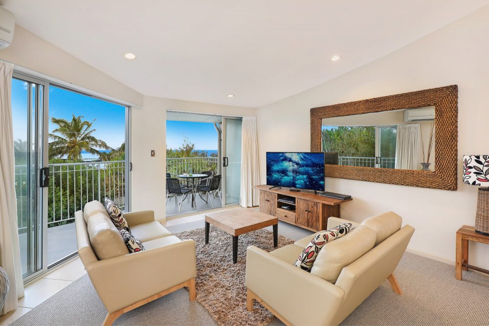 apartment-5-andari-sunshine-beach-noosa-13