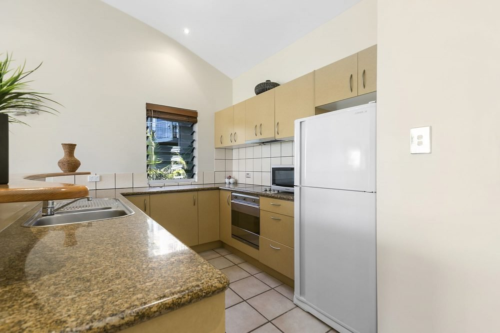 apartment-5-andari-sunshine-beach-noosa-2